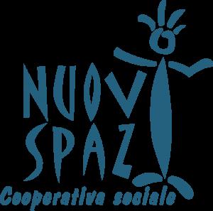 Logo_Nuovispazi