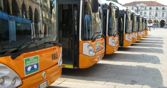 orari-bus-padova