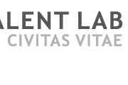 Talent Lab Padova