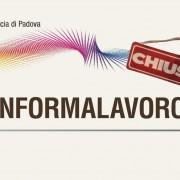 chiusura-informalavoro-padova