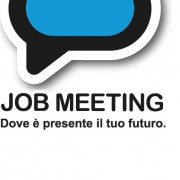 job-meeting