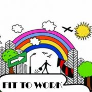 fit to work info nights