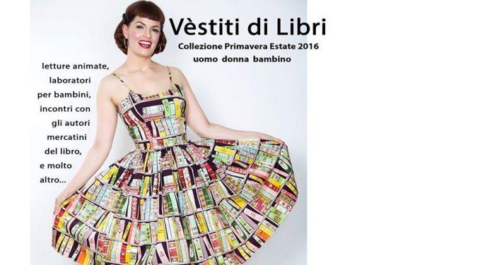 vestiti di libri 2015