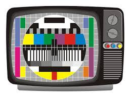 canone TV