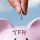 incontro su TFR