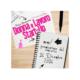 Concorso Donna e Lavoro Start-up
