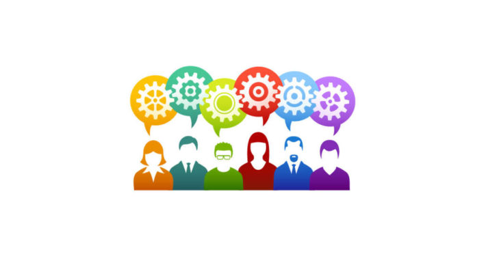 incontri imprenditoria