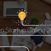 berlin startup calling