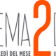 al cinema con 2 euro