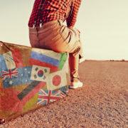 proposte all'estero