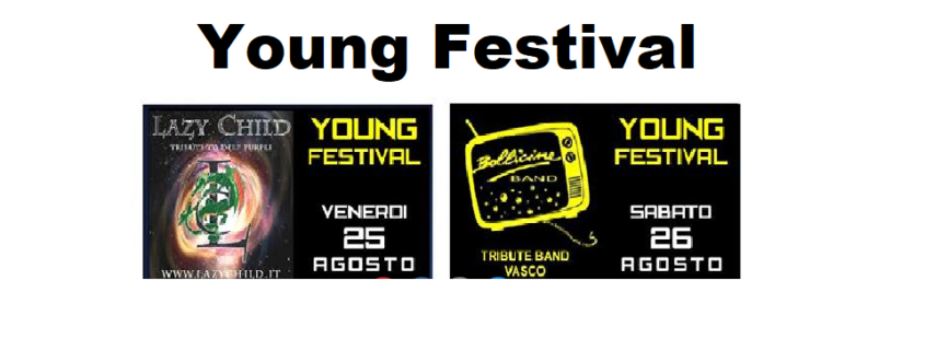 young festival