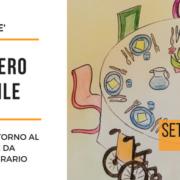 word cafè associazione In-Oltre